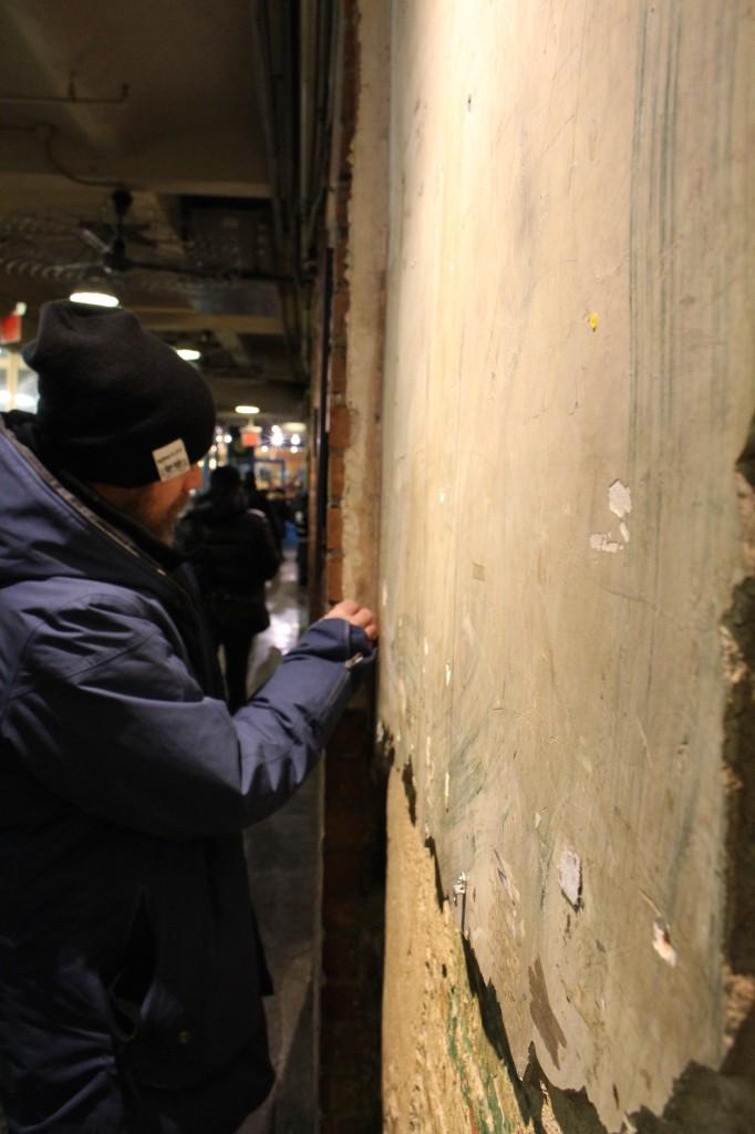 Industrikansla_nyc_sands&co snickare betong