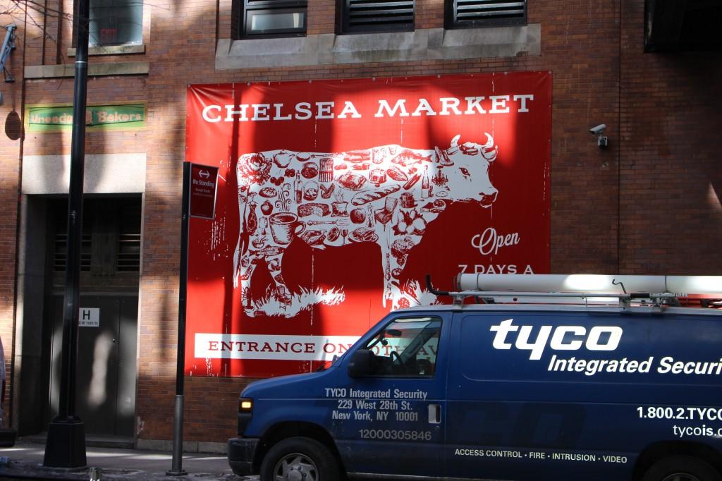 Industrikansla_nyc_sands&co snickare chelsea market