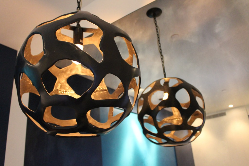 Lampa_nyc_sands&co snickare
