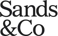 sandsandco snickare