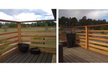 balkongracke-platsbyggt-sands-co-snickare