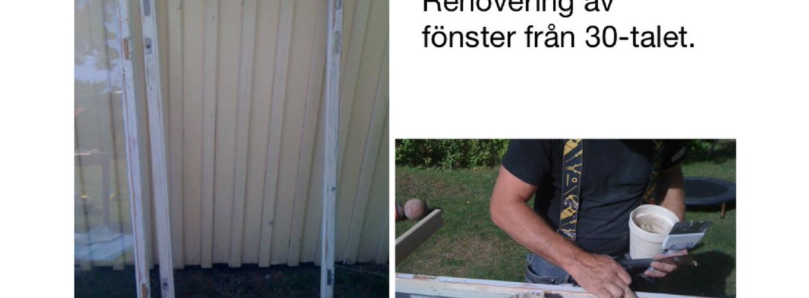 renovering-fo%cc%88nster-enskede-sands-co-snickare