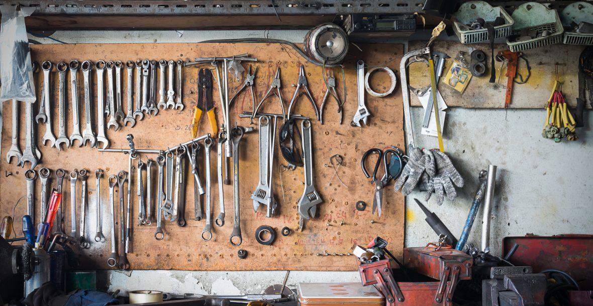 shutterstock_verktygsvagg_stoonn