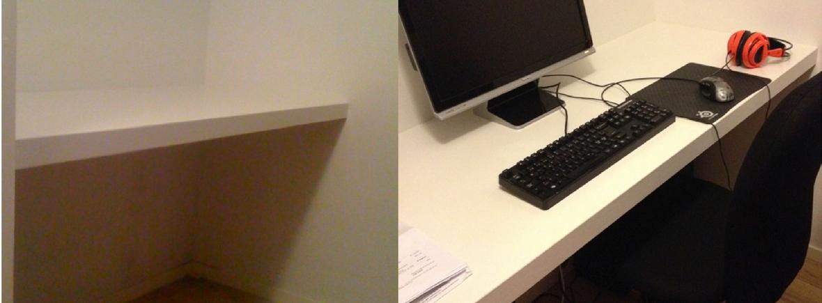 skrivbord-platsbyggt-sands-co-snickare
